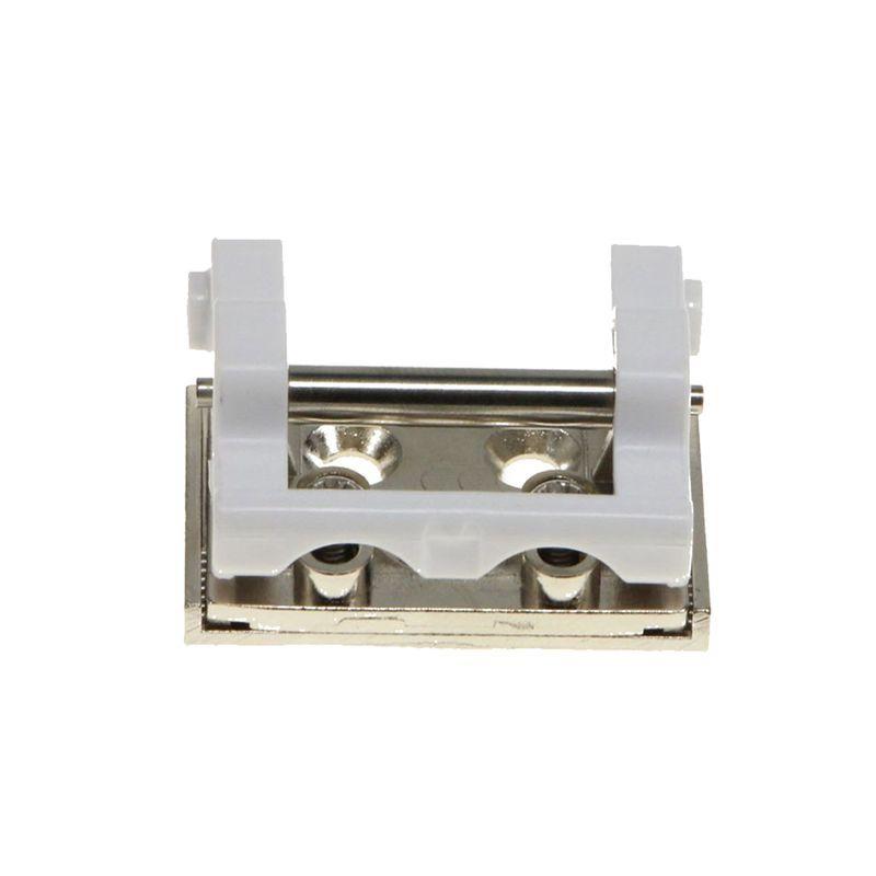 Gache De Fermeture Interieur De Porte 2890582006 Pour Refrigerateur Wine Rack Shoe Rack Wine