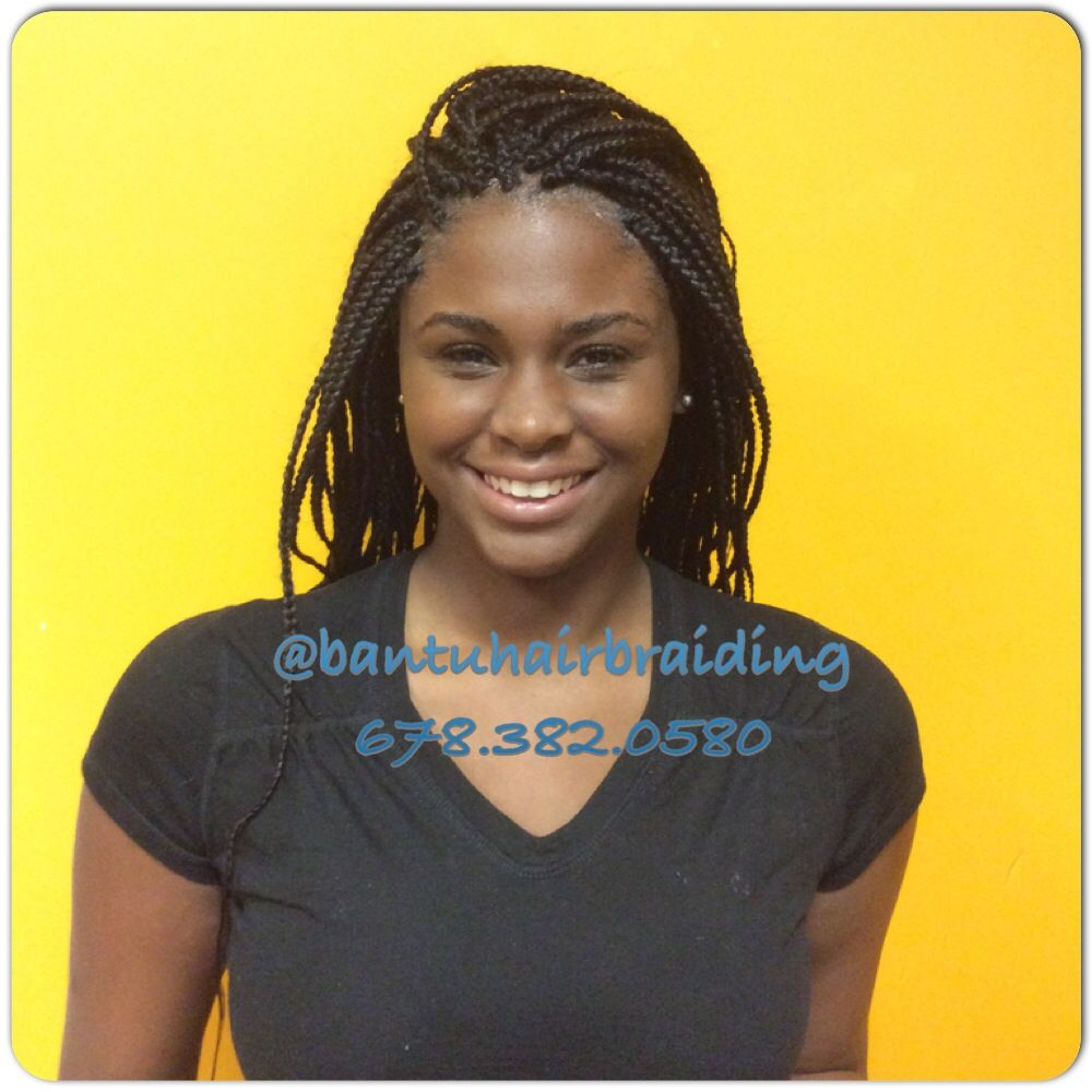 Ouchlessbraids braids best african hair braiding in atlanta