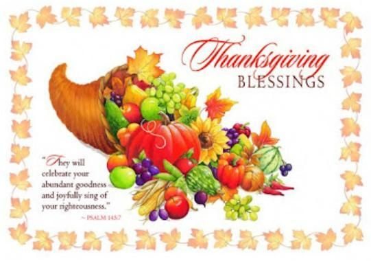 Happy thanksgiving greetings thanksgiving day 2012 sms wishes happy thanksgiving greetings thanksgiving day 2012 sms wishes greetings wallpapers turkey m4hsunfo
