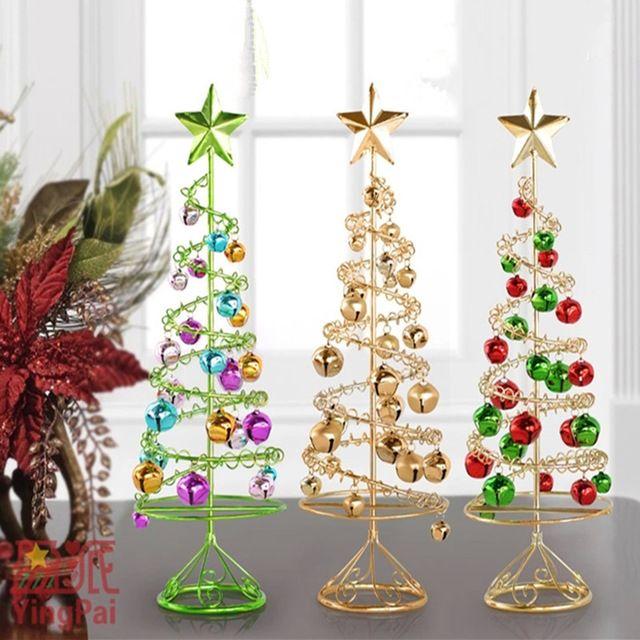 decoraciones navide as buscar con google deco navidad