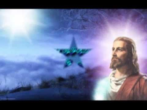 UM AMBIENTE COM JESUS
