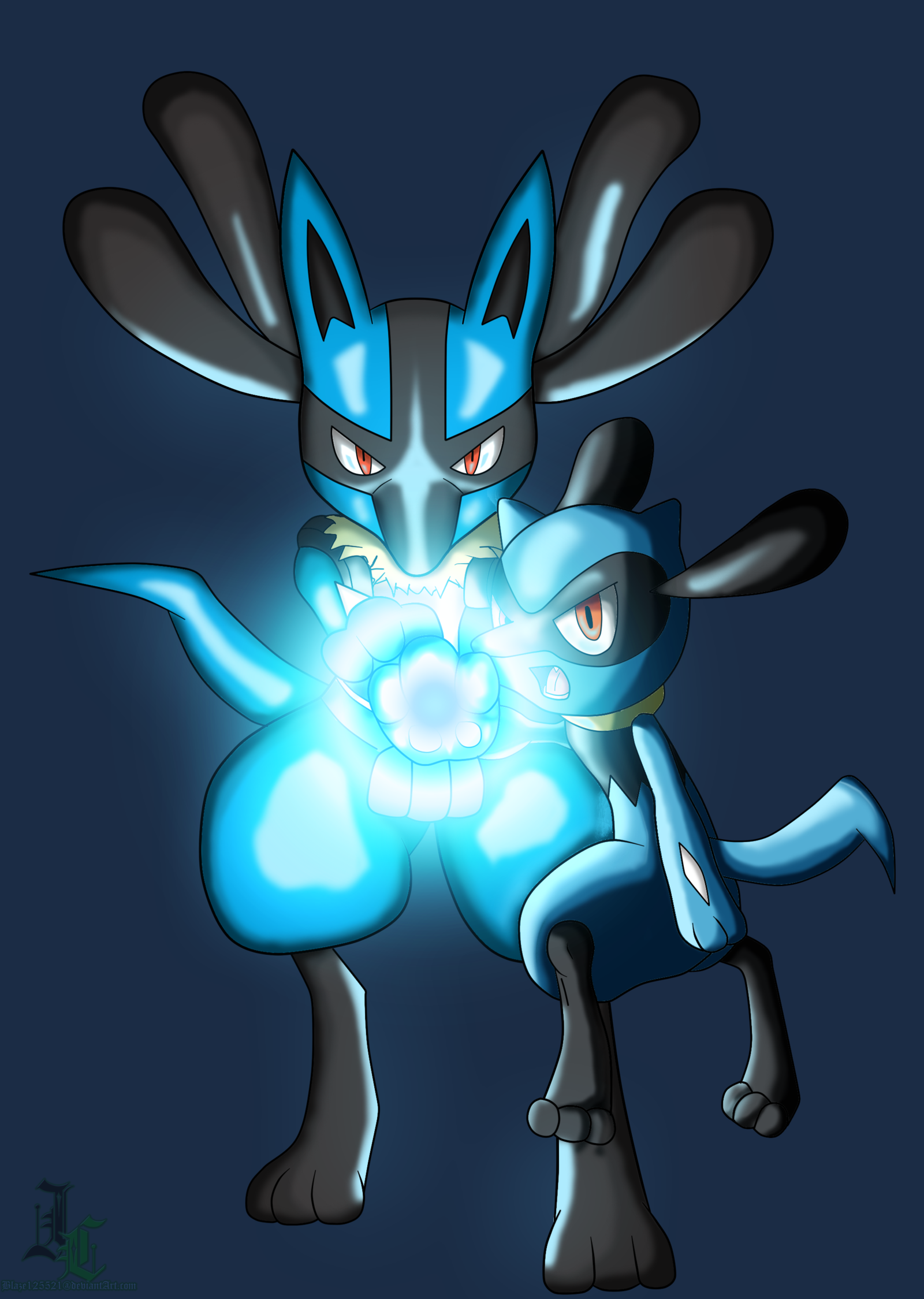 Pin By Lucario On Lucario Pinterest Pokémon Cool Pokemon And Auras