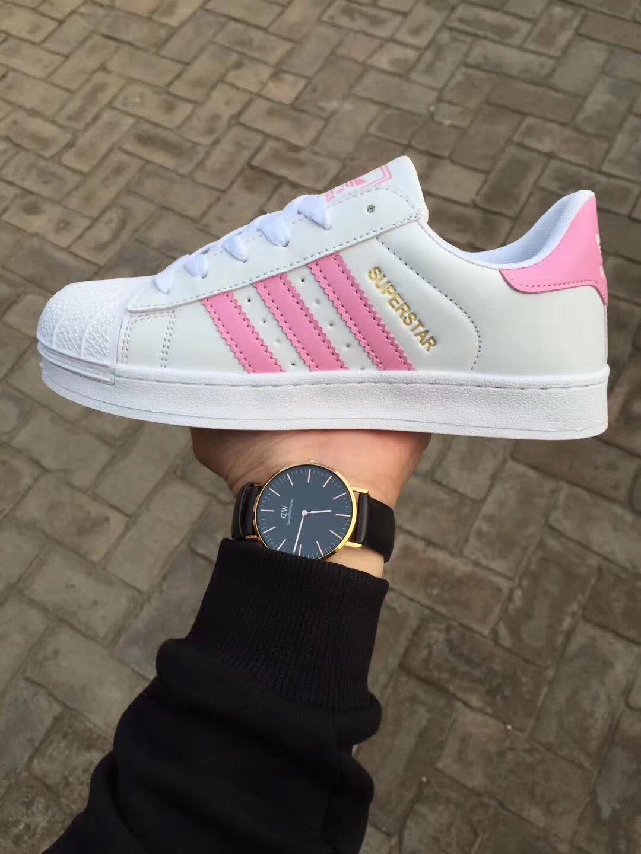 Von 2019 Pin Auf In Adidas Idea WrCoBedx