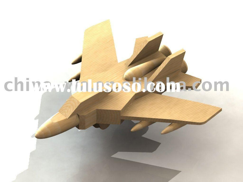 2012pine_wood_model_fighter_plane_toy.jpg (1024×768)