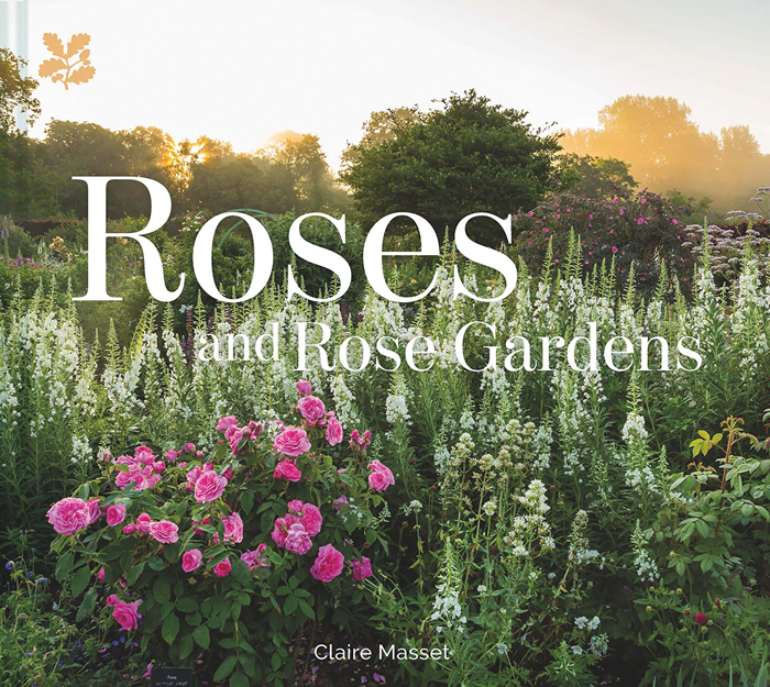 c11e93fb5bc6999a0289d2f6c3be9645 - Gardens Of The National Trust Book