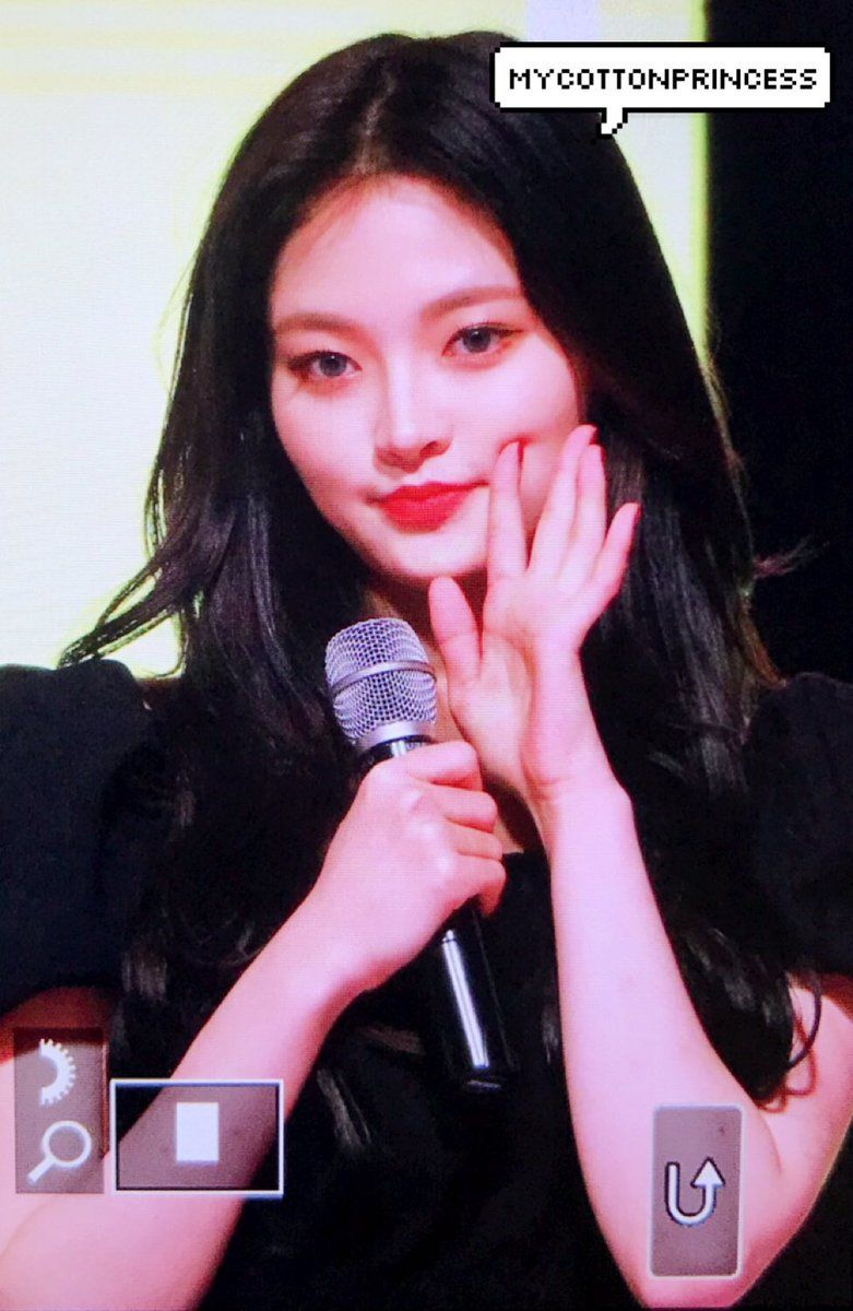 181027 동탄 나눔 콘서트 다이아 DIA 안솜이 솜이 SOMYI dia_official