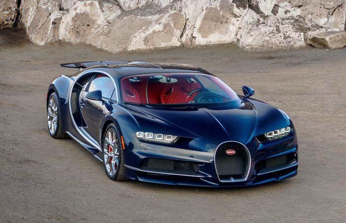 bugatti car 2018. delighful bugatti 2018 bugatti chiron hot car concept rumors in bugatti car