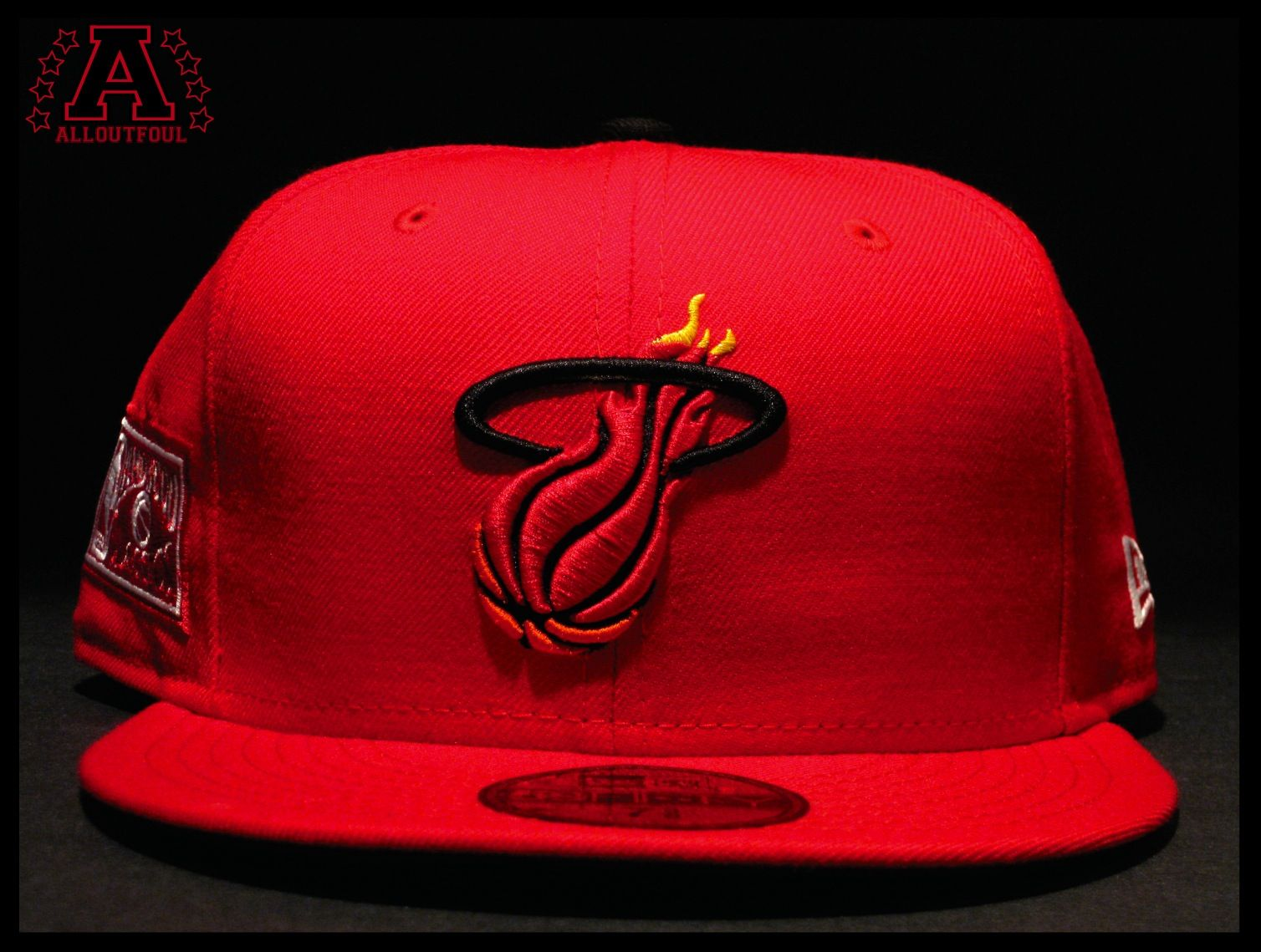 HOLIDAY SALE!! Riding helmets, Red, Miami heat