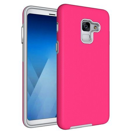 low priced 01a8c b00c4 Blu Element Cases For Galaxy A8 2018 Pink in 2019 | Products ...