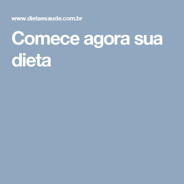Contemporáneo Cocina Mediterránea ágora Ilustración - Ideas de ...