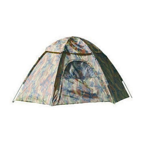 Tex Sport Hexagon Dome Tent Camouflage | Dome tent Camouflage and Products  sc 1 st  Pinterest & Tex Sport Hexagon Dome Tent Camouflage | Dome tent Camouflage ...