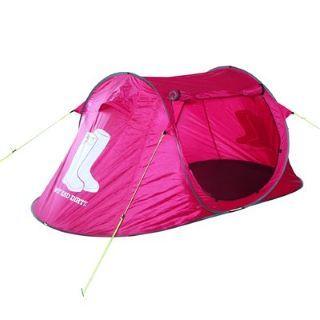 C&ri Pop Up Tent 2013 - SportsDirect.com - £19.99  sc 1 st  Pinterest & Campri Pop Up Tent 2013 - SportsDirect.com - £19.99 | Camping ...