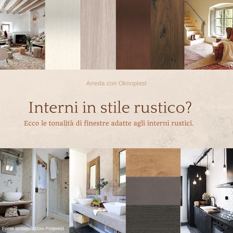 interior design #classic style #windows #finestre #design #oknoplast