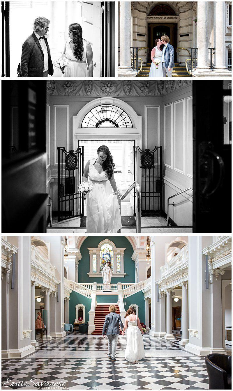 asian wedding photography east midlands%0A Woolwich Town Hall Trafalgar Tavern Wedding Photographer
