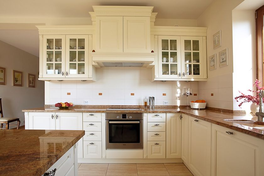 Zaktualizowano DeBeRo Meble | Home decor | Meble, Kuchnia, Pomysły do kuchni IH31