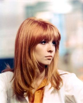 Pin On Bangs And Fringes