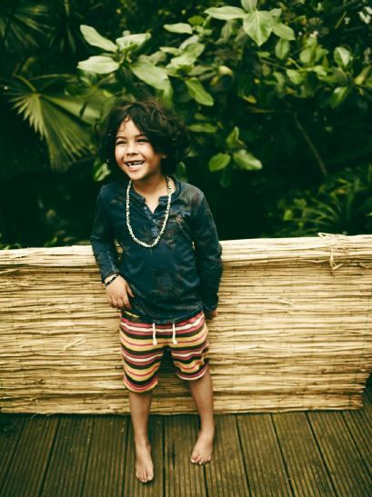 Scotch__Soda_Kids_SS14_Gypsy_Stripes