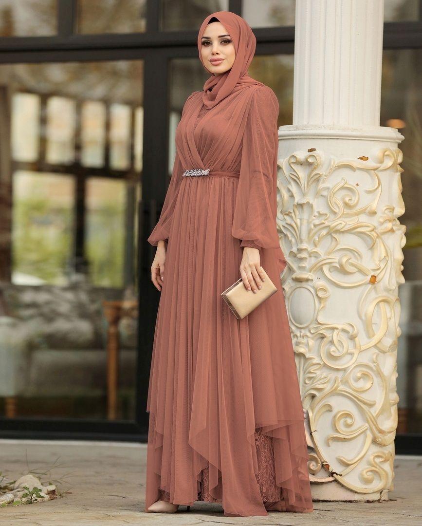 Tesetturisland Com On Instagram Dugun Nisan Ve Ozel Gunlerde Tercih Edebileceginiz Sik Ve Zarif Abiye In 2020 Evening Dresses Long Dresses Stylish Party Dresses