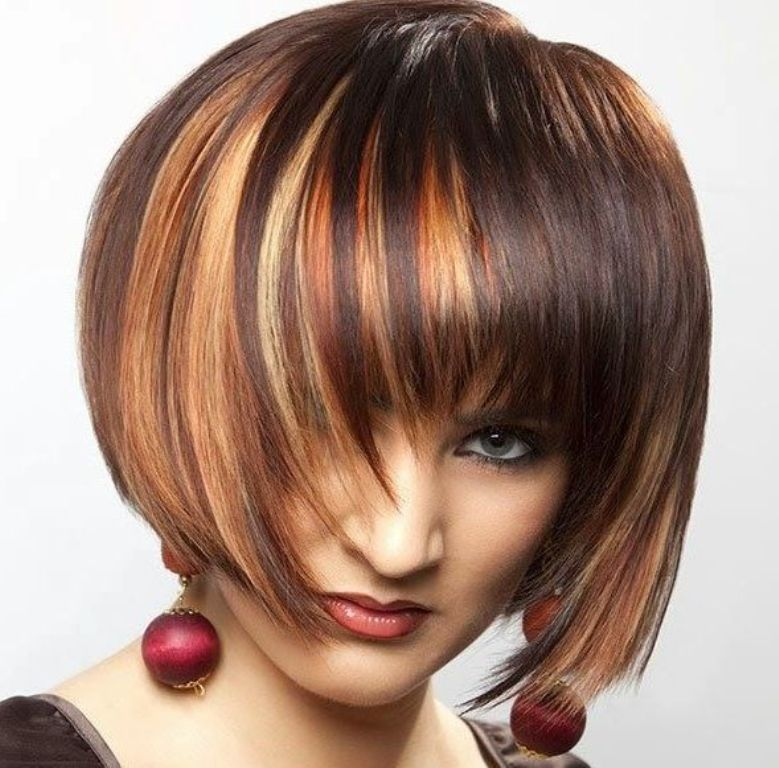 Miraculous Stunning Hair Color Trends 2016 Hot Hair Styles Of 2016 5 Hairstyles For Women Draintrainus