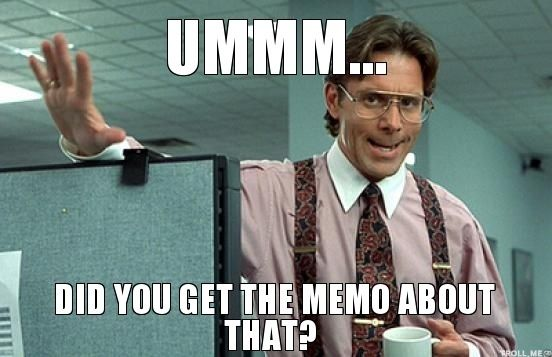 Funny Meme Job : Funny call center memes and photos conversational