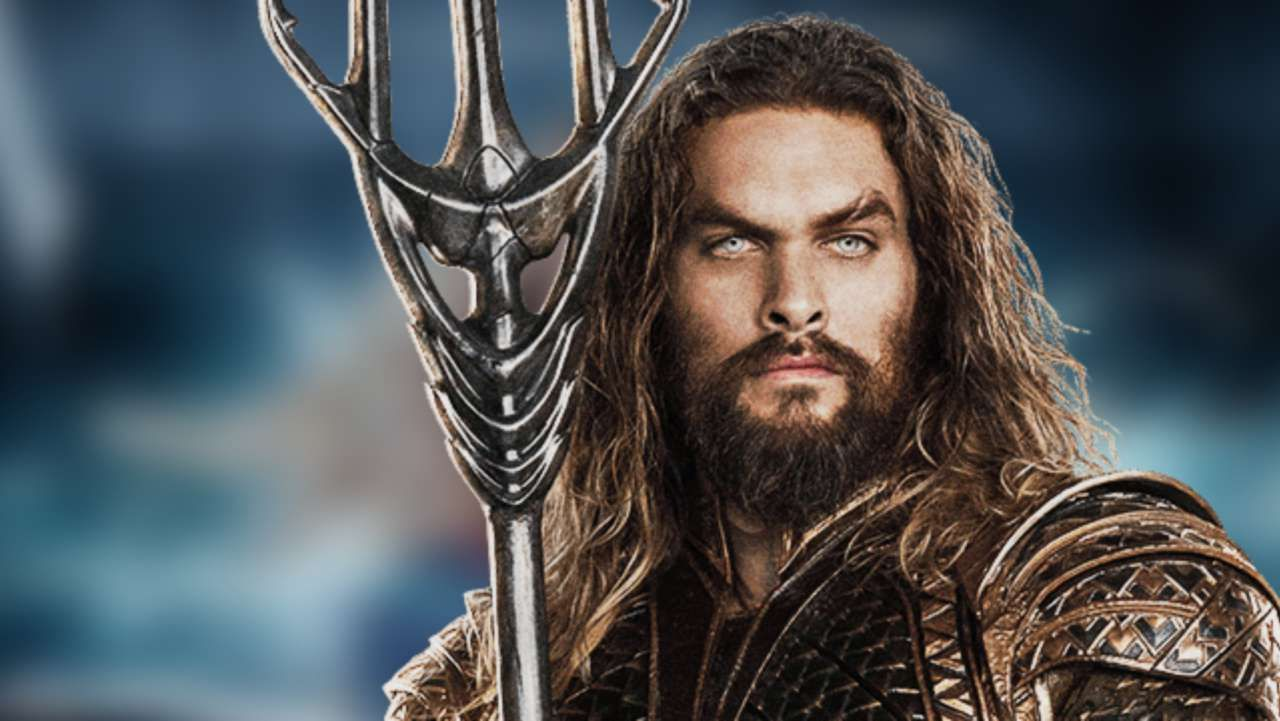 Download Aquaman full movie Hd1080p Sub English