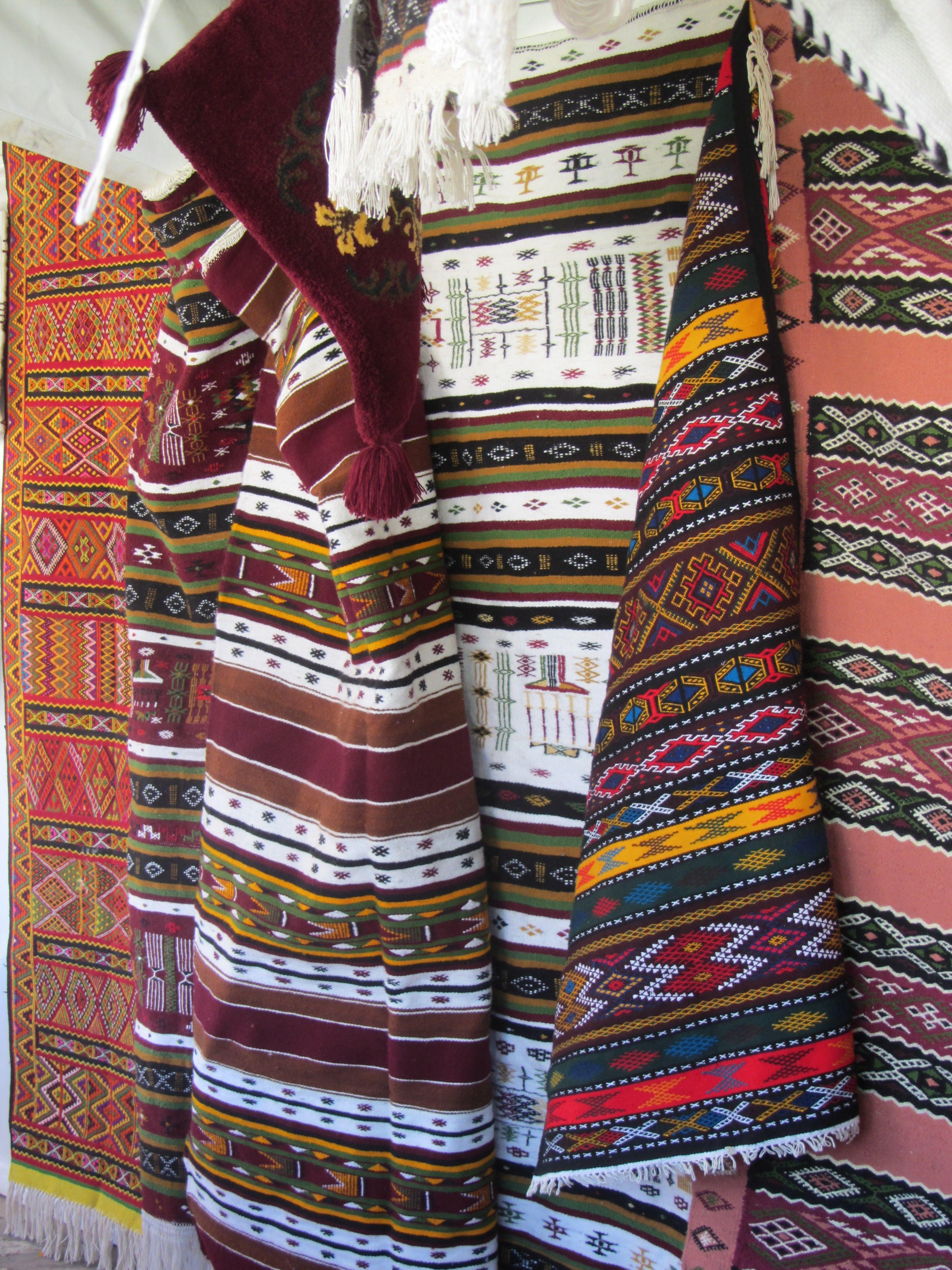 L\'artisanat Algérien | *L\'artisanat Algérien* | Pinterest | Tourism ...