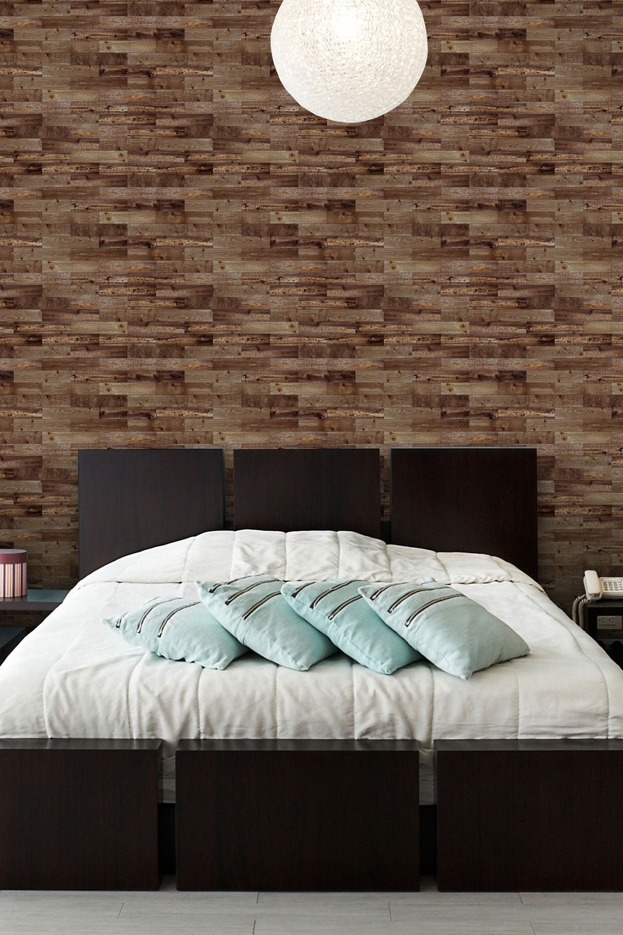 Bedroom Awesome Ideias Relax And Enjoy These Walls By Me Wallpapers