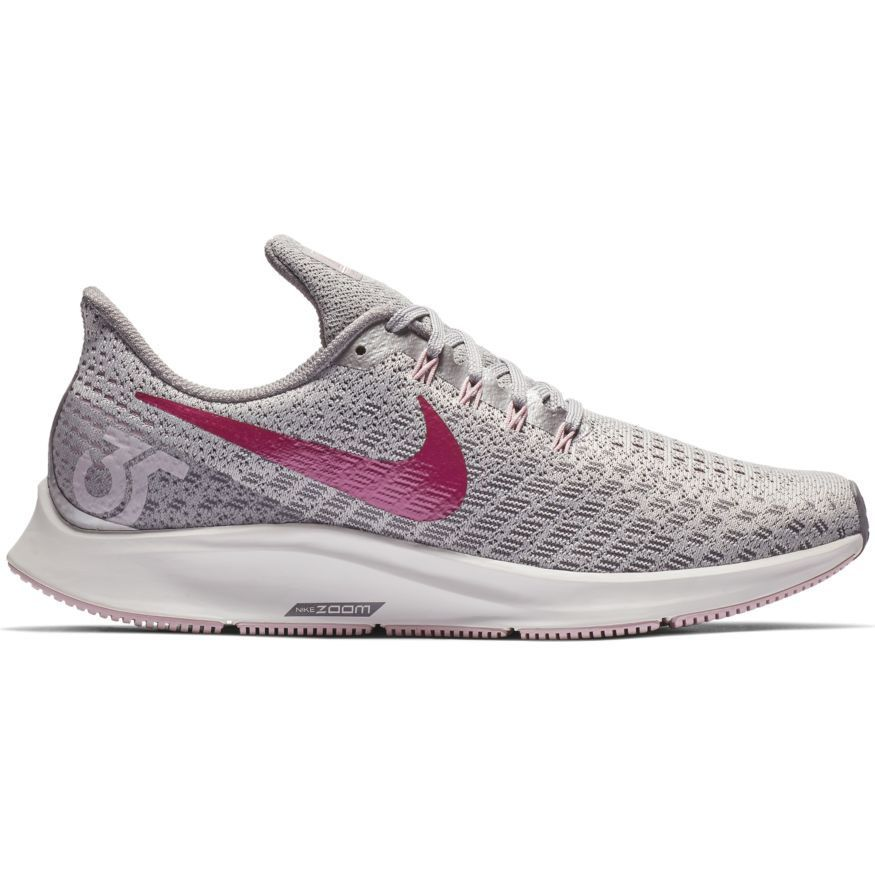 ae21e9c94a1d Women s Nike Air Zoom Pegasus 35 (Atmosphere Grey True Berry)