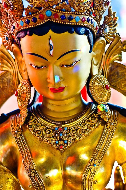 goddess tara buddhist savior Find great deals on ebay for buddhist tara buddha statue  tibetan buddhist savior buddha goddess green tara  buddhist bodhisattva buddha goddess tara.
