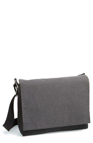 f797796e5 7 melhores imagens de Jenny Lepreri - Leather Handbag (Bolsa de couro)    Leather handbags, Leather purses e Leather totes