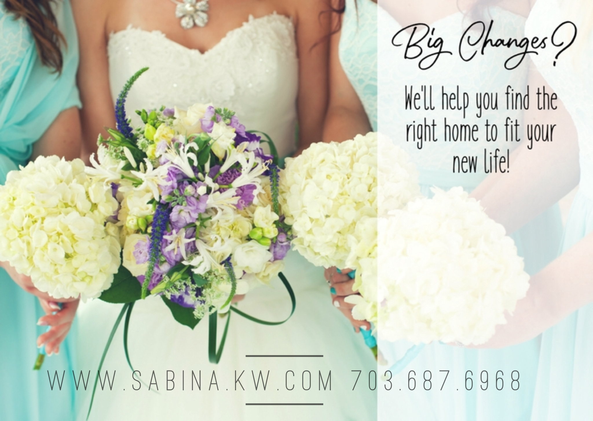 Let me find a home that suits you and your family. sabina@kw.com 703.687.6968 #fengshuirealtor #kw #Restonva #greatfallsva #mcleanva #fairfaxva #sellingwithsoul#reinvestments #realtor #buysell #sabinaatkwdotcom #listingagent #buyingagent #sellinghomes#buyinghomes #investor #buyhold #flip #restonkwrocks #kw #loverealestate #callsabina #Ilovewhatido #happyclientsismyultimategoal