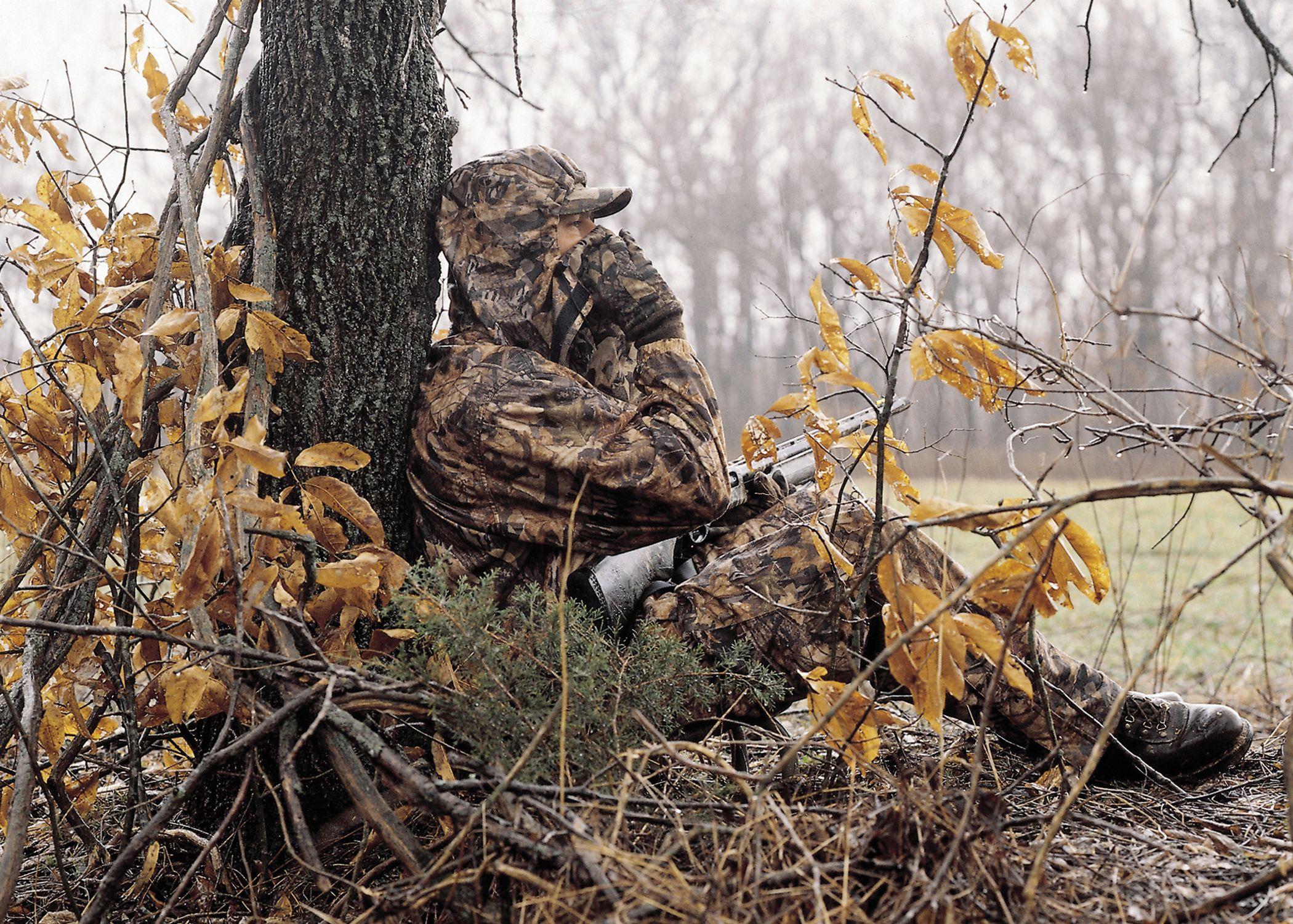 看av日韩_Fall turkey hunting camo is very important. Check out Sniper Veils Boonie Hats ...