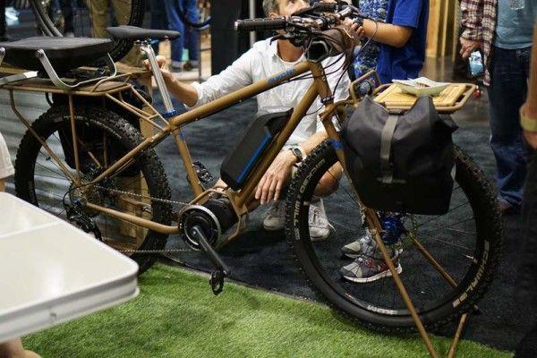 sycip-barbecue-bike01