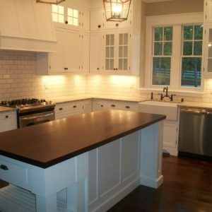 Lighted Upper Kitchen Cabinets  Httpshanenatan Fair Upper Kitchen Cabinets Review