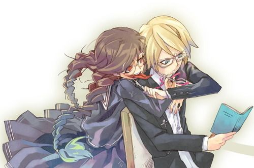 genocider syo - Google Search