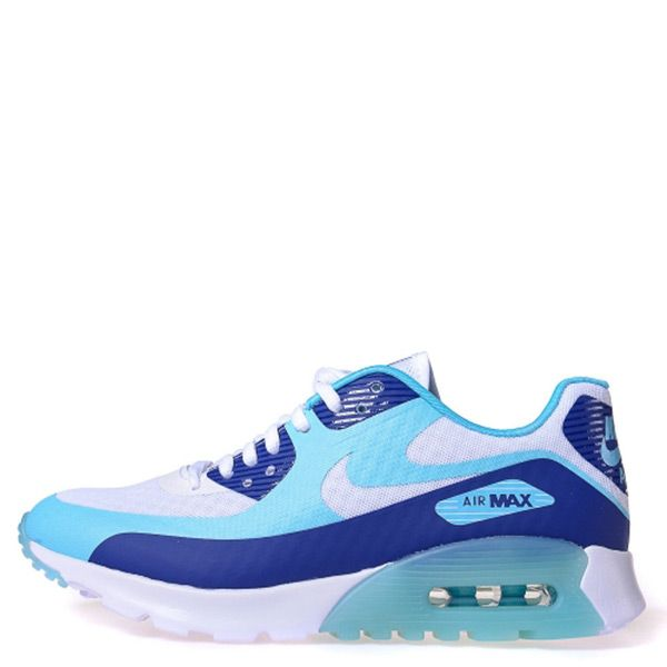 Original NIKE AIR MAX 90 ULTRA BR Women's Running Shoes