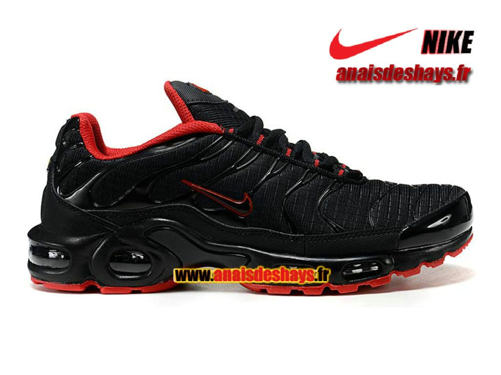 Nike Air Max 2018 Noir Homme Official Nike Air Max 2018 Gs
