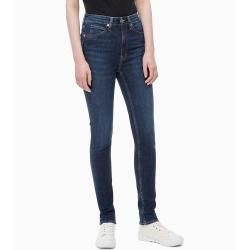 Photo of Citizens of Humanity – Rocket Crop 7/8-Jeans High Rise Skinny in Schwarz | Damen Citizens of Humanit