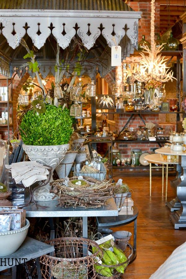 The Best Places To Shop In Bryan Texas Decor English