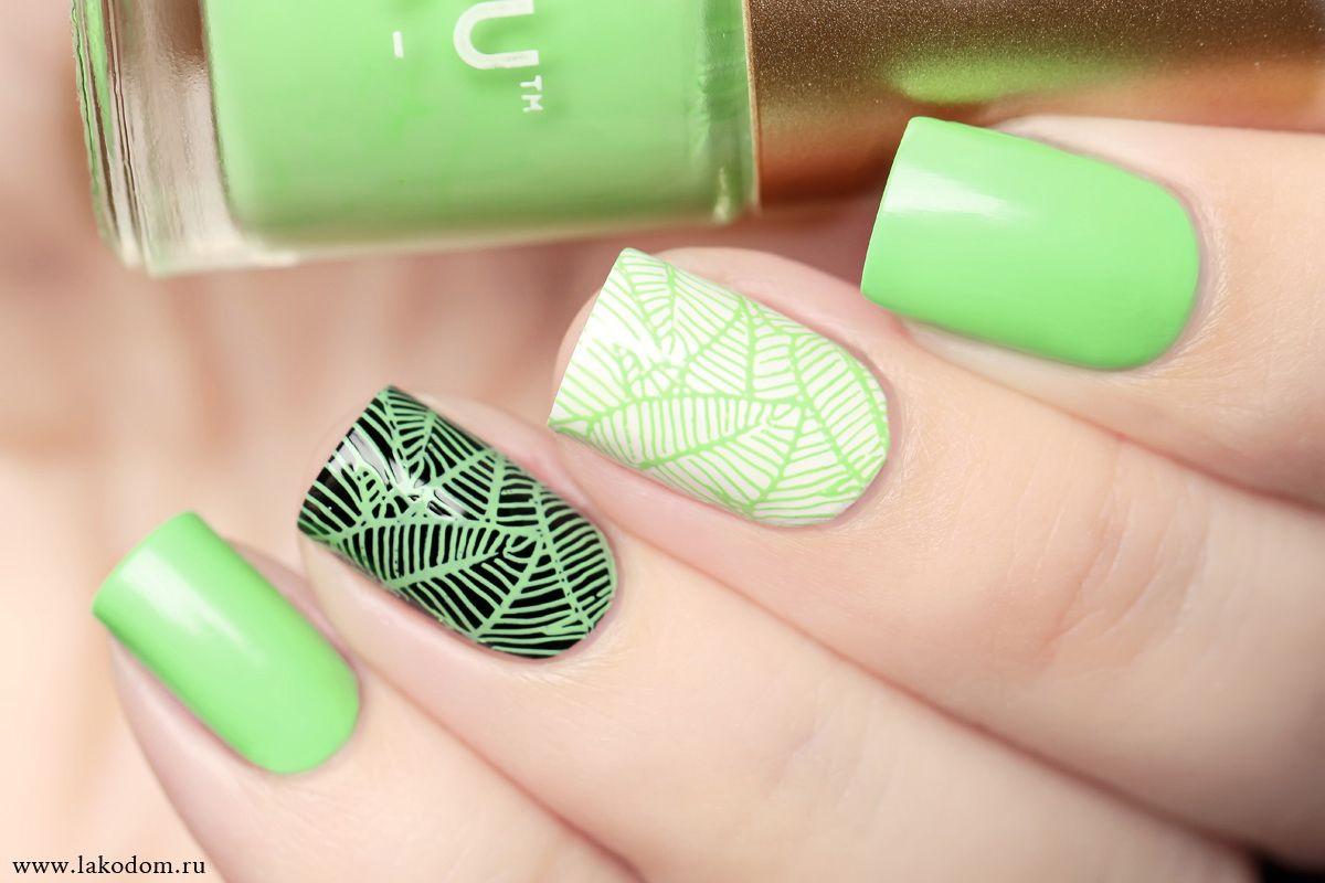 Новые свотчи | belleza | Pinterest | Uñas de rosa, Diseños de uñas y ...