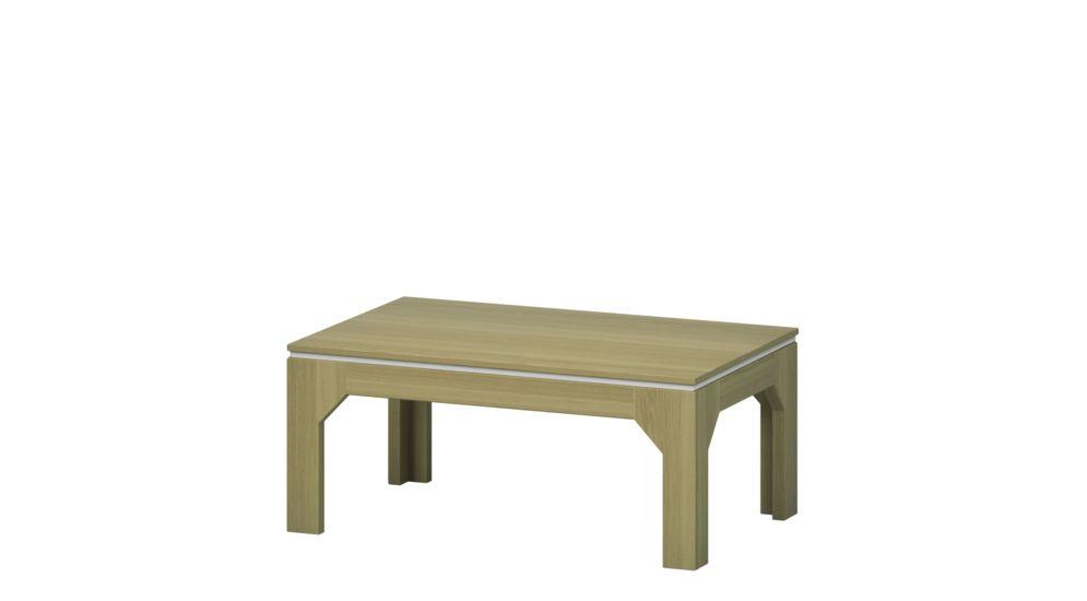 Ikea Stoliki Kawowe Szklane