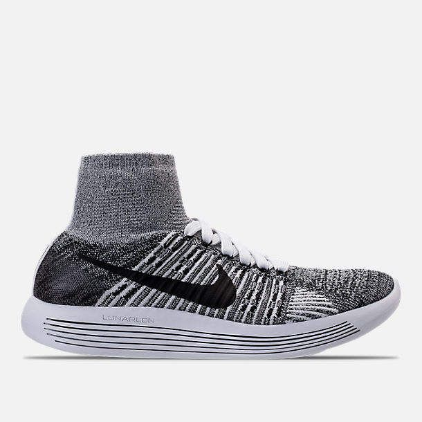 half off 0386a c206e Nike Women's Flyknit LunarEpic Running Shoes | Products in ...