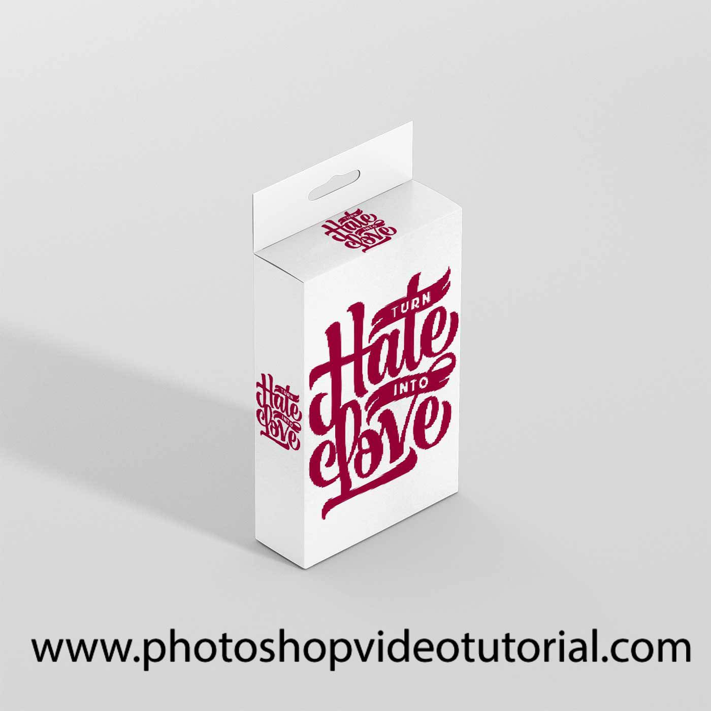 Download In Order To Help You Present A Logo Design Mockup To Your Client In A Super Polished Way We Ve Gathere Logo Design Mockup Mockup Free Psd Mockup Free Download