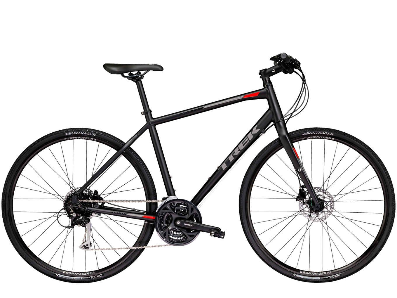FX 3 Disc | Trek Bikes | Bikes | Trek bikes, Kids bicycle