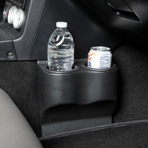 Shifting Your Miata With A Cup In The Oe Cup Holder Is Uncomfortable And Can Get Messy If You Aren T Paying Attention A Miata Miata Mazda Mx5 Miata Mazda Mx5