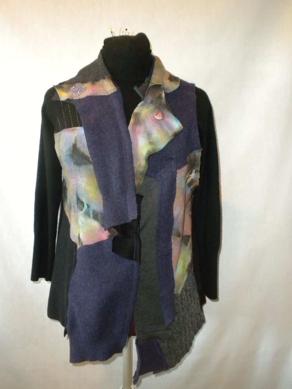 Garments Currently For Sale | Marsha Clothes