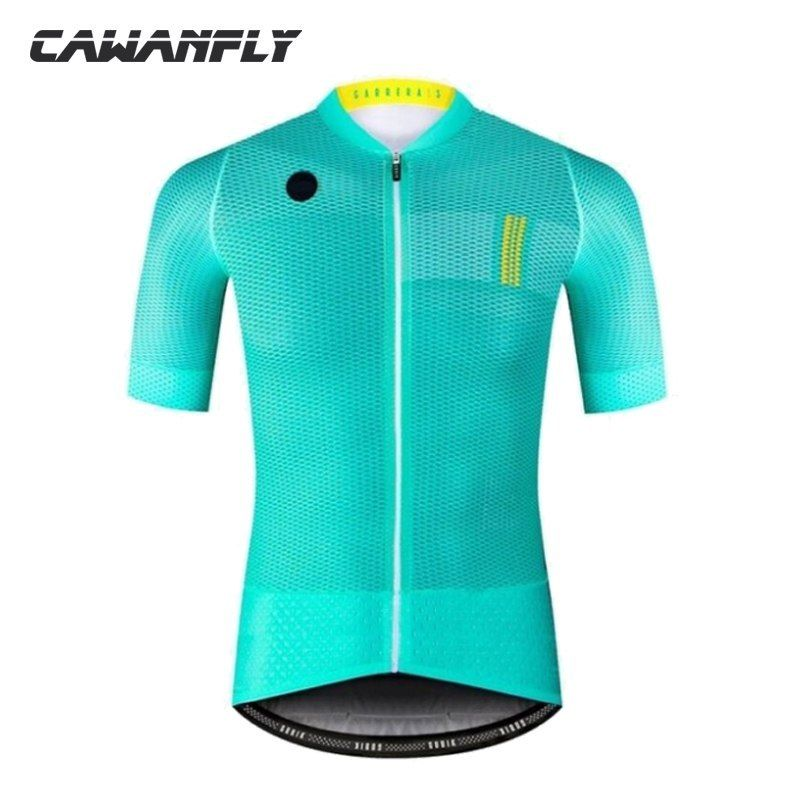 varios estilos atarse en vista previa de 2019 GOBIK Cycling Jersey Summer Outdoor Sport Bike Jersey ...