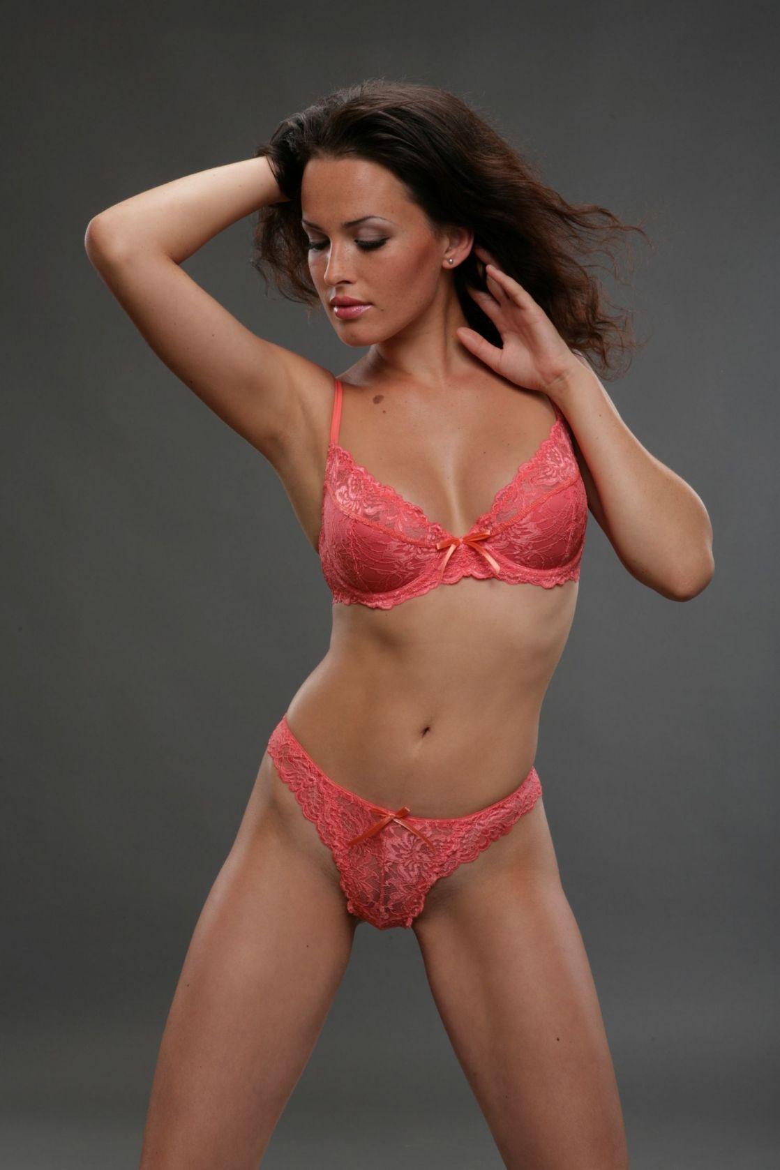 Bikini Dasha Astafieva nudes (83 photos), Ass, Cleavage, Twitter, panties 2018