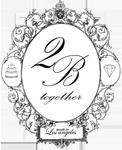 2B Together -   Boutique Brands I love   Pinterest