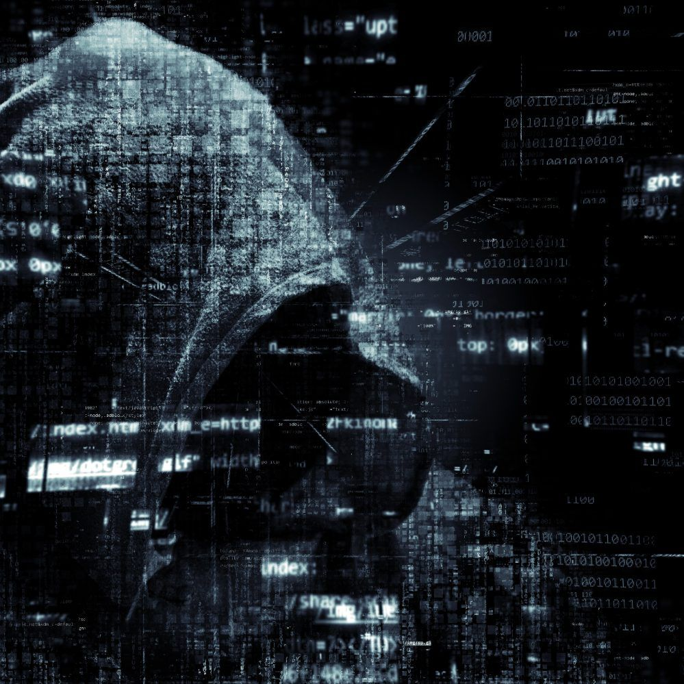 Coinbase Offers $50000 Hack the World Bug Bounty Bitcoin Crypto News